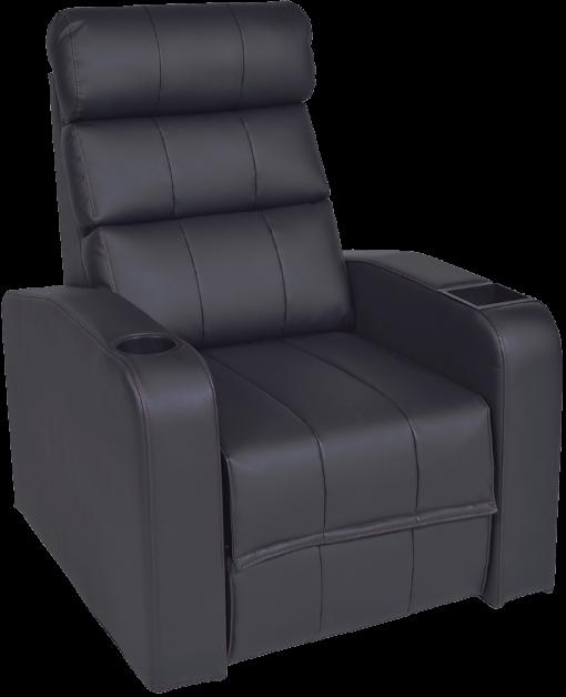 fotel multimedialny