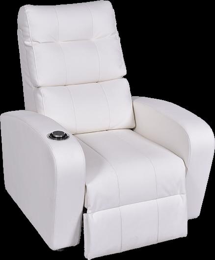 fotel tv wypoczynkowy